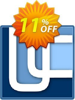 Universal Document Converter Coupon, discount 11% OFF Universal Document Converter, verified. Promotion: Special offer code of Universal Document Converter, tested & approved