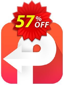 Cisdem PDF Converter for Mac Coupon, discount Cisdem PDFConverter for Mac - 1 Year License awful deals code 2020. Promotion: Promo code of Cisdem.com