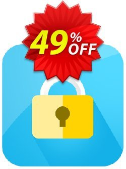Cisdem AppCrypt for Mac Coupon, discount Cisdem AppCrypt for Mac - 1 Year License hottest promo code 2020. Promotion: Promo code of Cisdem.com