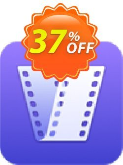 Cisdem Video Converter for Mac Lifetime License Coupon, discount Cisdem VideoConverter for Mac - 1 Year License marvelous offer code 2020. Promotion: Promo code of Cisdem.com