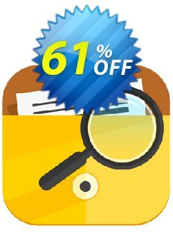 Cisdem Document Reader Coupon, discount Cisdem DocumentReader for Mac - Single License formidable offer code 2020. Promotion: Promo code of Cisdem.com