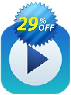 Cisdem Video Player for Mac Coupon, discount Discount from Cisdem Inc (53806). Promotion: Promo code of Cisdem.com
