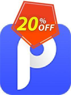 Cisdem PDFMaster Lifetime for 2 Macs Coupon, discount Cisdem PDFMaster for Mac - Lifetime License for 2 Macs Awesome promo code 2021. Promotion: Awesome promo code of Cisdem PDFMaster for Mac - Lifetime License for 2 Macs 2021