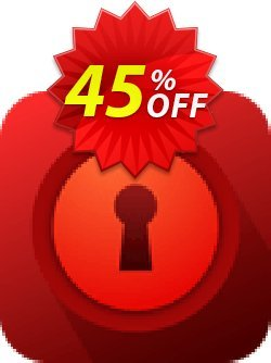 Cisdem PDF Password Remover for Mac Coupon, discount Discount from Cisdem Inc (53806). Promotion: Promo code of Cisdem.com