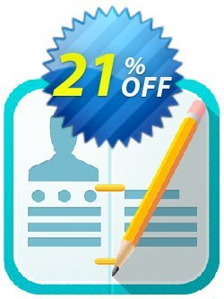 Cisdem ContactsMate for 2 Macs - Lifetime license  Coupon, discount Cisdem ContactsMate for Mac - 1 Year License for 2 Macs amazing promotions code 2020. Promotion: amazing promotions code of Cisdem ContactsMate for Mac - 1 Year License for 2 Macs 2020