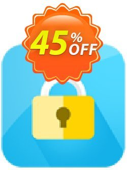Cisdem AppCrypt for 5 Macs Coupon, discount Cisdem AppCrypt for Mac - 1 Year License for 5 Macs super deals code 2020. Promotion: super deals code of Cisdem AppCrypt for Mac - 1 Year License for 5 Macs 2020