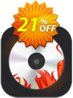 Cisdem DVD Burner for 2 Macs Coupon, discount Cisdem DVDBurner for Mac - 1 Year License for 2 Macs amazing offer code 2020. Promotion: amazing offer code of Cisdem DVDBurner for Mac - 1 Year License for 2 Macs 2020