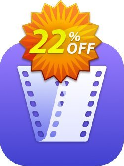 Cisdem Video Converter for Mac Coupon, discount Cisdem VideoConverter for Mac - 1 Year License Impressive promo code 2020. Promotion: Impressive promo code of Cisdem VideoConverter for Mac - 1 Year License 2020