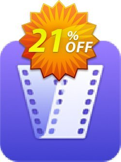 Cisdem Video Converter for 2 Macs Lifetime License Coupon, discount Cisdem VideoConverter for Mac - 1 Year License for 2 Macs formidable discounts code 2020. Promotion: formidable discounts code of Cisdem VideoConverter for Mac - 1 Year License for 2 Macs 2020
