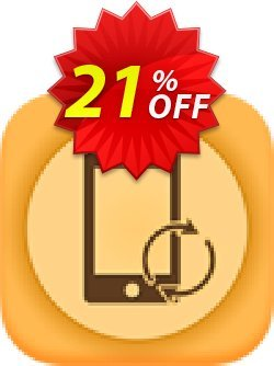 Cisdem iPhone Recovery for 2 Macs Coupon, discount Cisdem iPhoneRecovery for Mac - 1 Year License for 2 Macs dreaded sales code 2020. Promotion: dreaded sales code of Cisdem iPhoneRecovery for Mac - 1 Year License for 2 Macs 2020