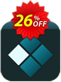 Cisdem Window Manager for 2 Macs Coupon, discount Cisdem WindowManager for Mac - License for 2 Macs marvelous sales code 2020. Promotion: marvelous sales code of Cisdem WindowManager for Mac - License for 2 Macs 2020