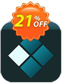 Cisdem Window Manager for 5 Macs Coupon, discount Cisdem WindowManager for Mac - License for 5 Macs wondrous deals code 2020. Promotion: wondrous deals code of Cisdem WindowManager for Mac - License for 5 Macs 2020