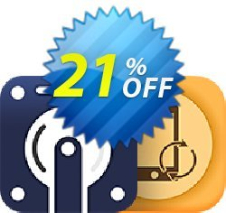 Cisdem Data Recovery and iPhone Recovery Bundle Coupon, discount Cisdem Data Recovery and iPhone Recovery Bundle for Mac exclusive discount code 2020. Promotion: exclusive discount code of Cisdem Data Recovery and iPhone Recovery Bundle for Mac 2020