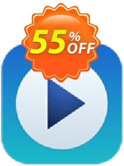 Cisdem Video Player for 5 Macs Coupon, discount 10% OFF Cisdem Video Player for 5 Macs Feb 2020. Promotion: Fearsome offer code of Cisdem Video Player for 5 Macs, tested in February 2020