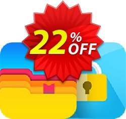 Cisdem Duplicate Finder and AppCrypt Bundle for Mac Coupon, discount Cisdem Duplicate Finder and AppCrypt Bundle for Mac Wonderful promotions code 2020. Promotion: Wonderful promotions code of Cisdem Duplicate Finder and AppCrypt Bundle for Mac 2020