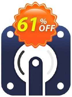 Cisdem Data Recovery for Mac Coupon discount Discount from Cisdem Inc (53806). Promotion: Promo code of Cisdem.com