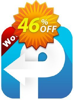 Cisdem PDF to Word Converter Coupon discount bitsdujour pdftoword - 50% OFF