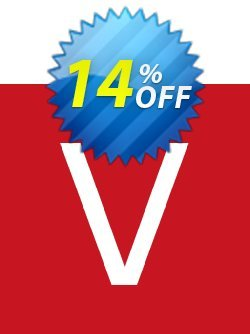 All VeryUtils, VeryPdf & VeryDOC products Coupon, discount 10% OFF All VeryUtils, VeryPdf & VeryDOC products, verified. Promotion: Wonderful discounts code of All VeryUtils, VeryPdf & VeryDOC products, tested & approved