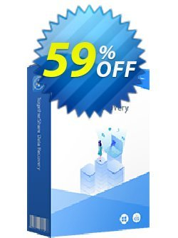 TogetherShare Data Recovery for Mac Pro 1-Year Coupon, discount TogetherShare promotion (53836). Promotion: TogetherShare discount (53836)