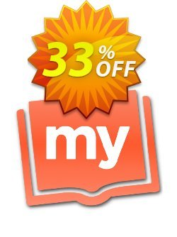 My Memories Suite Download Coupon, discount 30% OFF My Memories Suite Download, verified. Promotion: Amazing promotions code of My Memories Suite Download, tested & approved