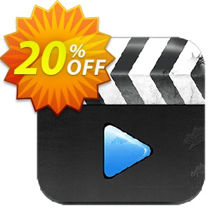 Voilabits VideoEditor for Mac Coupon discount 20% Discount Voilabits (53846). Promotion: