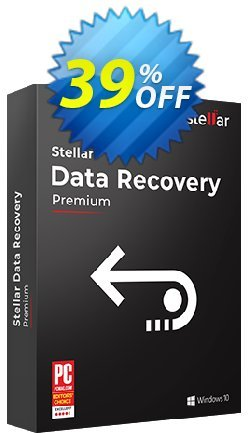 Stellar Data Recovery Windows Premium - Lifetime  Coupon, discount Stellar Data Recovery Windows Premium (Lifetime) dreaded promotions code 2020. Promotion: dreaded promotions code of Stellar Data Recovery Windows Premium (Lifetime) 2020
