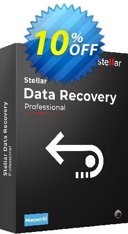 Stellar Data Recovery MAC Pro - Lifetime  Coupon, discount Stellar Data Recovery MAC Pro (Lifetime) super promotions code 2020. Promotion: super promotions code of Stellar Data Recovery MAC Pro (Lifetime) 2020