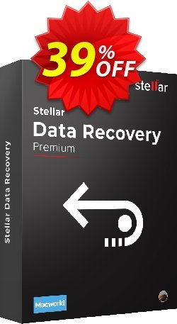 Stellar Data Recovery MAC Premium - Lifetime  Coupon, discount Stellar Data Recovery MAC Premium (Lifetime) awesome discounts code 2020. Promotion: awesome discounts code of Stellar Data Recovery MAC Premium (Lifetime) 2020