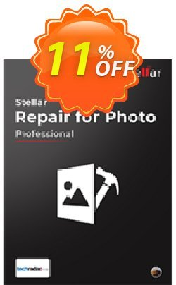 Stellar Repair For Photo Professional Mac Coupon, discount Stellar Repair For Photo Professional Mac Staggering promo code 2021. Promotion: Staggering promo code of Stellar Repair For Photo Professional Mac 2021