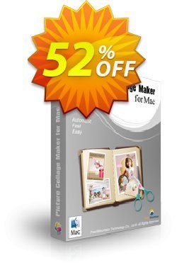 Picture Collage Maker Pro Coupon, discount Picture Collage Maker Pro formidable promo code 2019. Promotion: GIF products $9.99 coupon for aff 611063