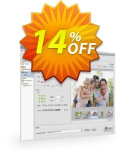 PearlMountain Image Resizer Pro Coupon, discount PearlMountain Image Resizer Pro excellent promotions code 2019. Promotion: excellent promotions code of PearlMountain Image Resizer Pro 2019