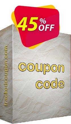 Screen WMV CAM Coupon, discount Coupon SProsoft. Promotion: Coupon CAM 3 PCs