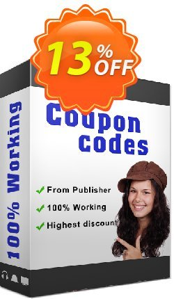 TryToWav Coupon, discount Romany software coupon(55399). Promotion: Official discount from RomanySoft