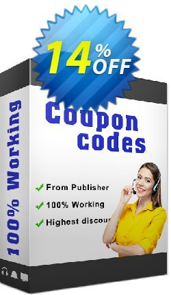 LET Coupon, discount Romany software coupon(55399). Promotion: Official discount from RomanySoft
