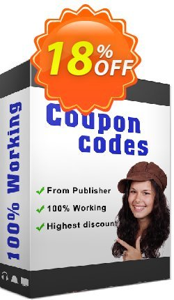 NumSysConverter for Mac Coupon, discount Romany software coupon(55399). Promotion: Official discount from RomanySoft