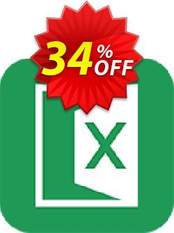 Passper for Excel Coupon discount 30% OFF Passper for Excel, verified - Awful offer code of Passper for Excel, tested & approved