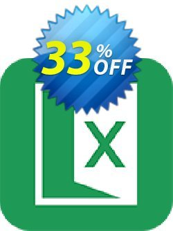 Passper for Excel - 1-Year  Coupon discount 30% OFF Passper for Excel (1-Year), verified - Awful offer code of Passper for Excel (1-Year), tested & approved