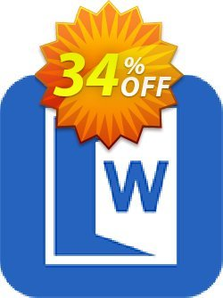 Passper for Word Coupon discount 30% OFF Passper for Word, verified - Awful offer code of Passper for Word, tested & approved