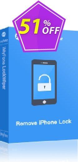 iMyfone iPhone WhatsApp Recovery Coupon discount iMyfone Umate Basic $14.975 iVoicesoft - iMyfone promo code