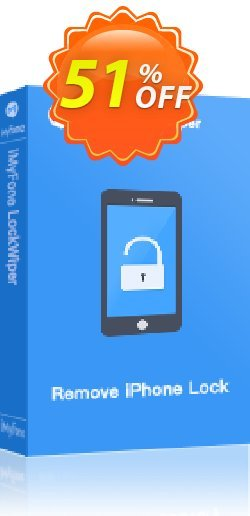 iMyfone iPhone WhatsApp Recovery for Mac Coupon, discount iMyfone Umate Basic $14.975 iVoicesoft. Promotion: iMyfone promo code