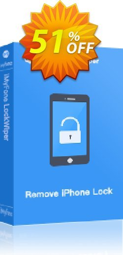 iMyfone iPhone WhatsApp Recovery for Mac - Family  Coupon, discount iMyfone Umate Basic $14.975 iVoicesoft. Promotion: iMyfone promo code