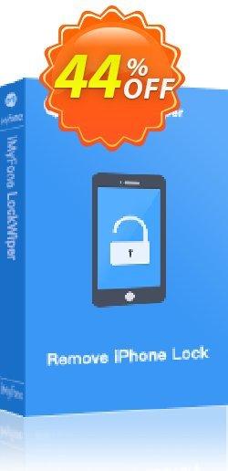 iMyfone iPhone Kik Recovery Coupon, discount iMyfone Umate Basic $14.975 iVoicesoft. Promotion: iMyfone promo code