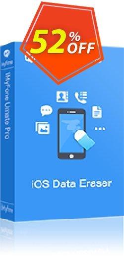 iMyfone Umate Pro Coupon, discount iMyfone Umate Basic $14.975 iVoicesoft. Promotion: