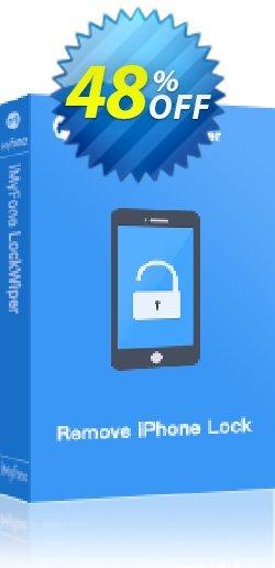 iMyfone iPhone Kik Recovery for Mac Coupon, discount iMyfone Umate Basic $14.975 iVoicesoft. Promotion: iMyfone promo code