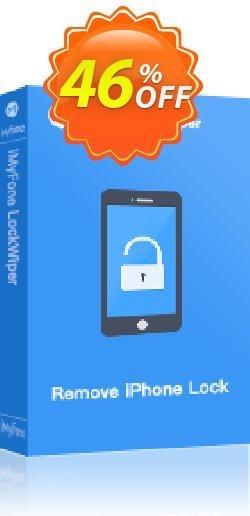 iMyfone iPhone Kik Recovery coupon for Mac - Family License Coupon, discount iMyfone Umate Basic $14.975 iVoicesoft. Promotion: iMyfone promo code