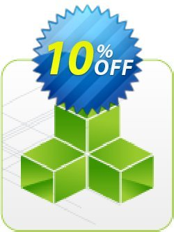 TechSmith Assets for Camtasia Coupon, discount 10% OFF TechSmith Assets for Camtasia, verified. Promotion: Impressive promo code of TechSmith Assets for Camtasia, tested & approved