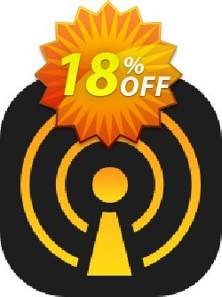 VOX Radio Coupon discount 10% OFF VOX Radio, verified - Formidable discounts code of VOX Radio, tested & approved