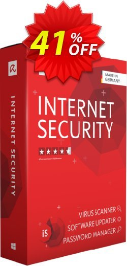 Avira Internet Security Coupon, discount 50% OFF Avira Internet Security, verified. Promotion: Fearsome promotions code of Avira Internet Security, tested & approved
