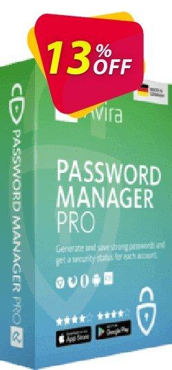 Avira Password Manager Coupon, discount 10% OFF Avira Password Manager, verified. Promotion: Fearsome promotions code of Avira Password Manager, tested & approved
