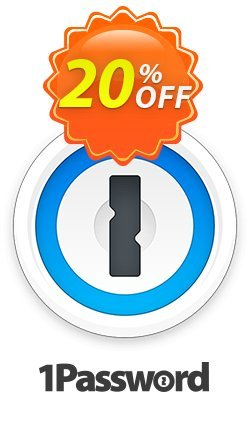 1Password Teams Starter Pack - 10 users  Coupon, discount 20% OFF 1Password Teams Starter Pack (10 users), verified. Promotion: Dreaded sales code of 1Password Teams Starter Pack (10 users), tested & approved